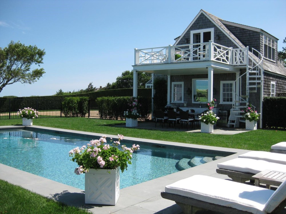 Vacation Rentals Cape Cod